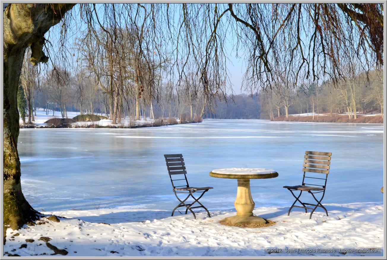 Matin d'hiver ] 2012-02-12 10:49 - cliquez pour agrandir